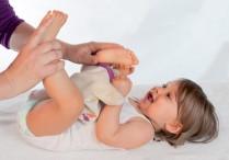 La bonne mère: Avec bébé pour complice